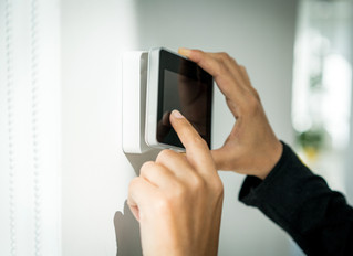 Quick Guide: 10 Home Security Systems to Check Out