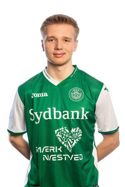 Christoffer Bergmann Neatsved.jpg
