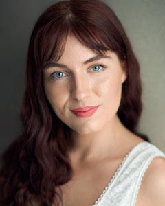 Natasha Berridge 1.jpg
