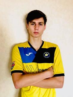 Vladislavs Cernikovs.jpg