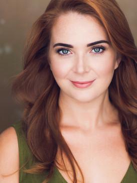 Kat Murphy