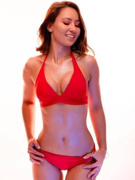 Holly Jane Rashad 4.jpg