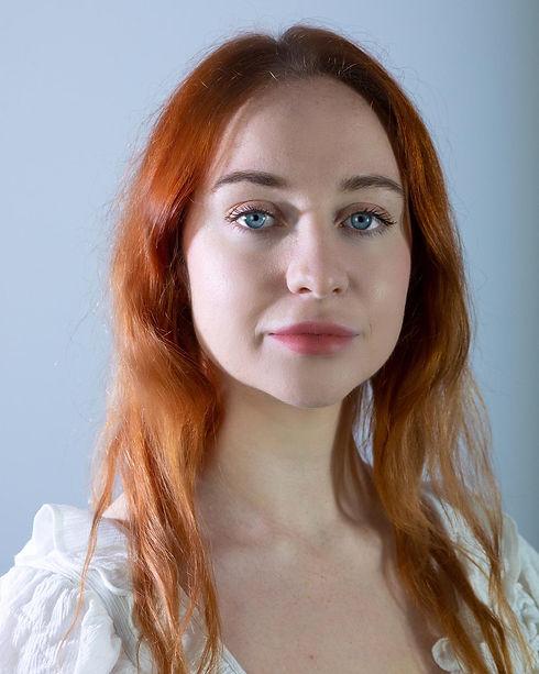 Chloe Potter - Headshot 1.jpg