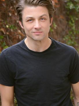 Josh LaCount