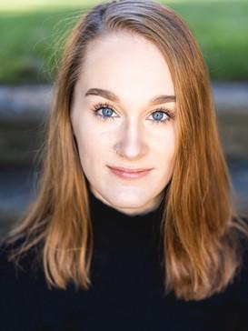 Rosie Ferris
