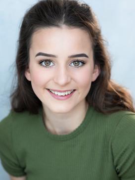 Emily Harry