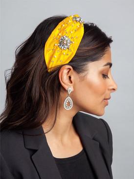 Hinisha Patel 2.jpg