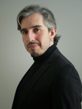 Caio Cortonesi