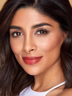 Hinisha Patel