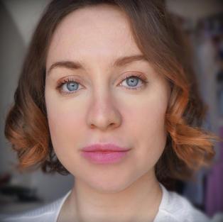 Chloe Potter