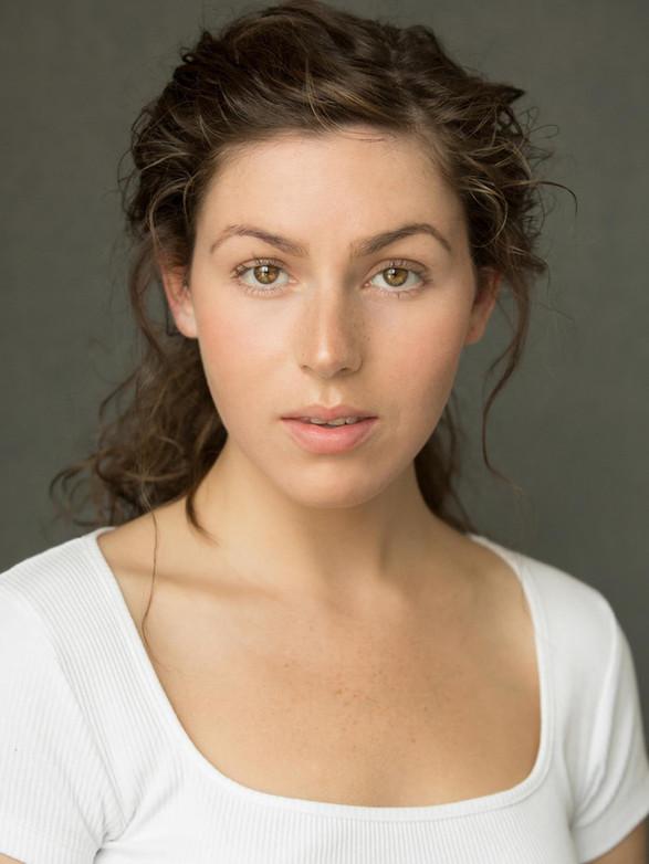 Fern-Louise Sutton