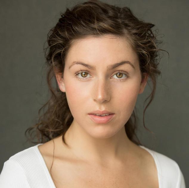 Female Actors