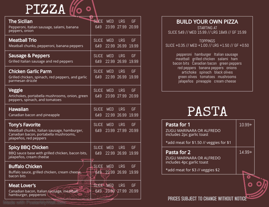 Copy of Pizza menu - Made with PosterMyWall-5.jpg