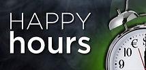 Happy-Hours_edited.jpg