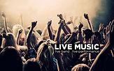 live-music-band.jpg