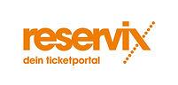 Reservix_Logo_dtp_print_cmyk_font_orange