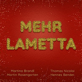 cover_lametta.jpg
