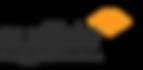 audible_primary_de_w_amazon_logo_black_1