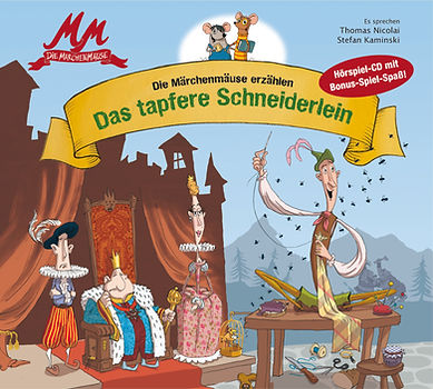MM_CD01_Schneiderlein_1_Cover.jpg