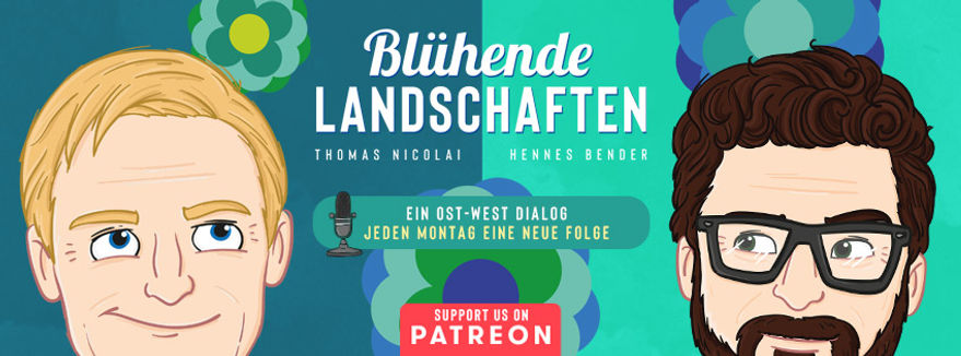 Facebook_Banner_podcast.jpg