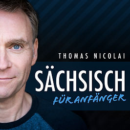 Cover_Saechsisch.jpg