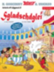 TOP-Cover_ECC_ASTERIX_MUNDART_SAECHSISCH