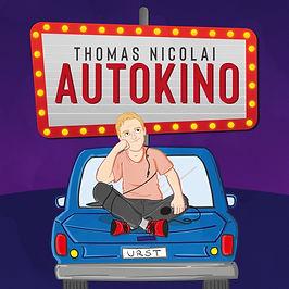 cover Autokino.jpg