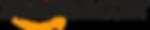 Amazon.com-Logo.svg.png