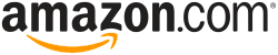Amazon.com-Logo.svg.png