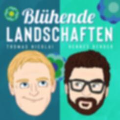 podcast_cover_FINAL.jpg