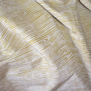 woodgrain fabric