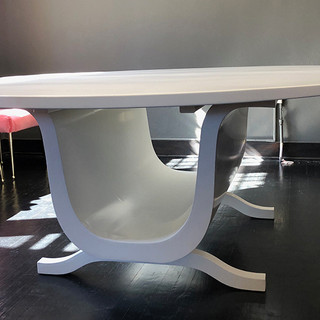 Dining RoomTable