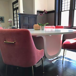 palmilla dining table.jpg