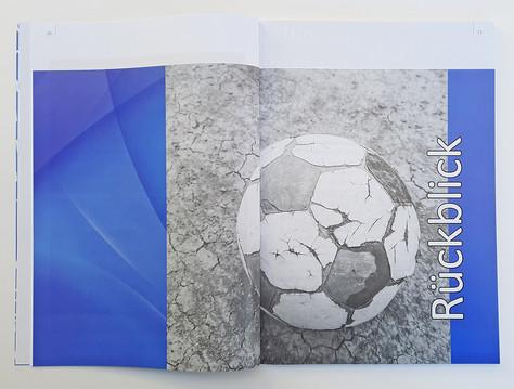 Broschüre3.jpg