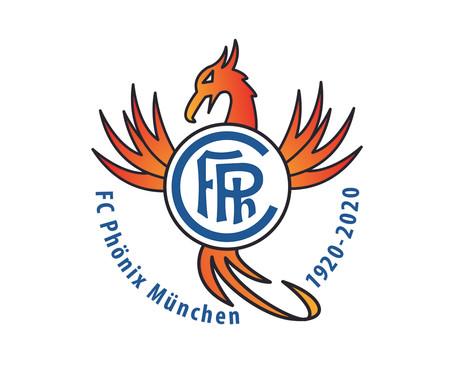 Logo_Vogel_final_24072020.jpg