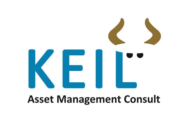 Keil_Logo_edited.jpg