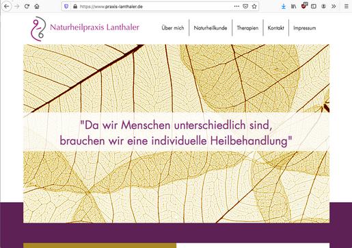 Heilpraxis Lanthaler.png