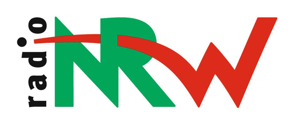 RadioNRW.jpg