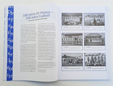Broschüre4.jpg