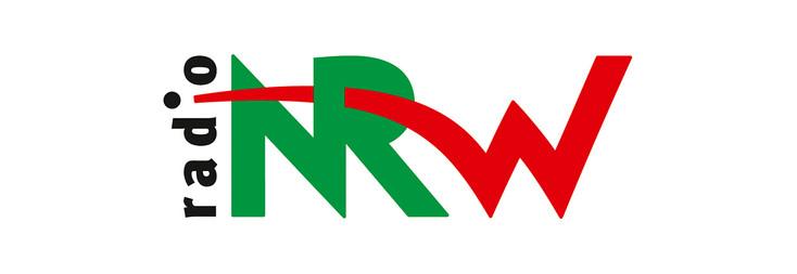 RadioNRW_rgb.jpg