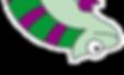 Logo_Tier_beschnitten_outline_bearbeitet