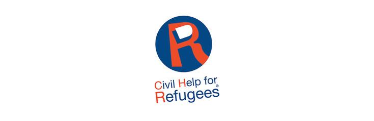 Refugees_Logo.jpg