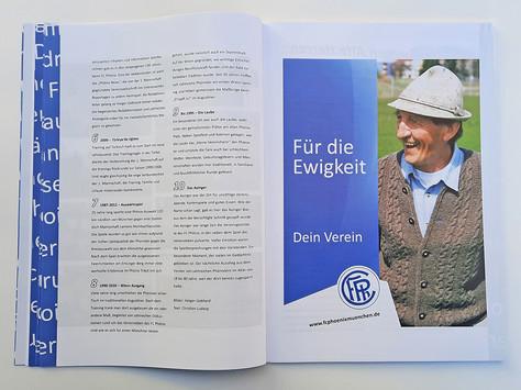 Broschüre5.jpg
