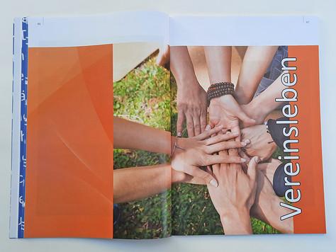 Broschüre6.jpg