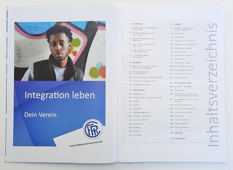 Broschüre2.jpg
