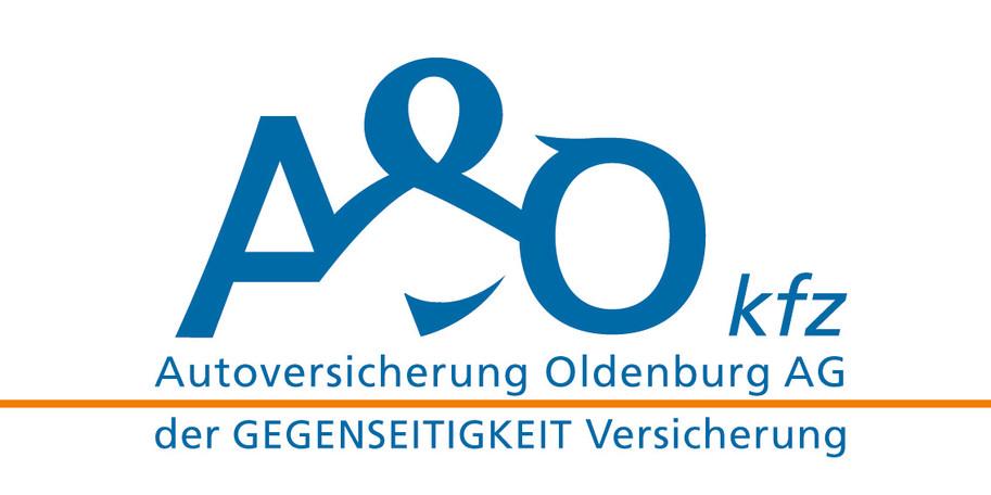 A&O.jpg