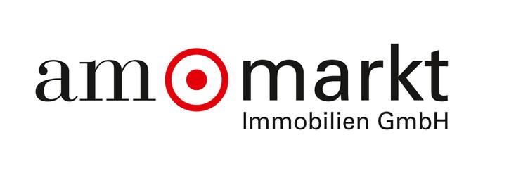 AmMarkt_Logo.jpg
