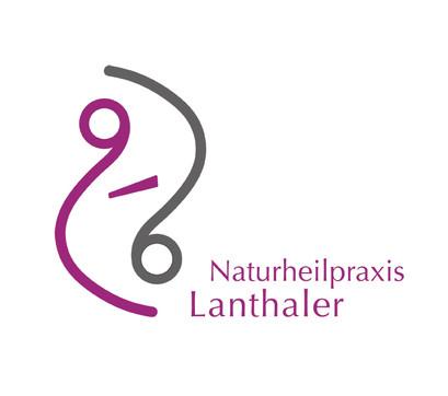 Logo_Heilpraxis_Lanthaler.jpg