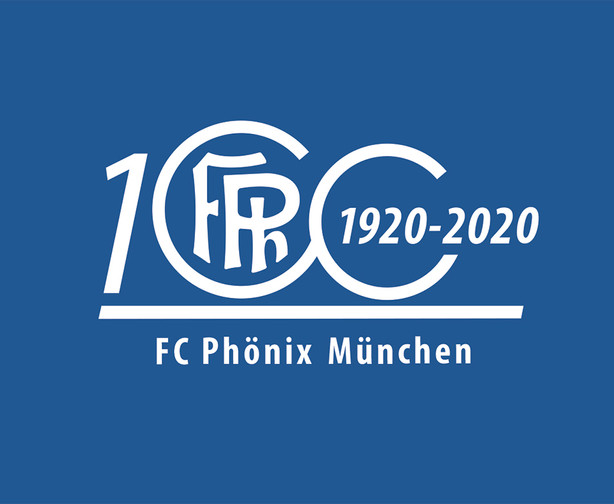 Logo_100Jahre_FCPhönix.jpg