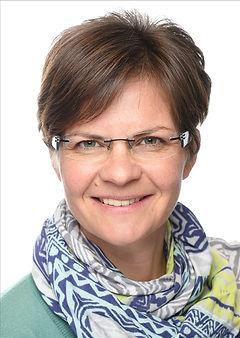 Angelika Lanthaler.jpg